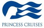 Princess Cruises Corporation, Santa Clarita - California, USA