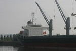 9261035 - PALAU (Bulk Carrier)