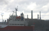 9448877 - JOAN (Liquefied Gas Tanker)