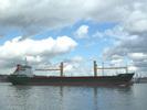 9555618 - KARSOY (General Cargo)