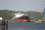 9401518 - BAROCK (Bulk Carrier)