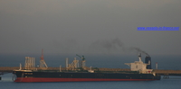 9181649 - BW ULAN (CRUDE OIL TANKER)