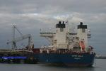 9204752 - NAVION ANGLIA (CRUDE OIL TANKER)