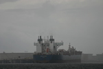 9168922 - NAVION HISPANIA (CRUDE OIL TANKER)