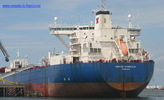9063067 - NAVION NORVEGIA (CRUDE OIL TANKER)
