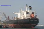 9249180 - STELLAR VOYAGER (Crude Oil Tanker)
