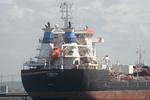 9333814 - CHIBERTA (Product Tanker)