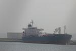 9338802 - NORD OPTIMISER (Product Tanker)