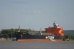 9246803 - TORM VITA (Product Tanker)