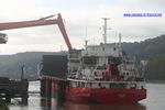 7900091 - OPUS (General Cargo)