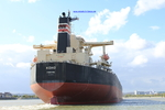 9171618 - KOHO (Bulk Carrier)