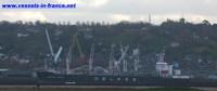 8404898 - BLANDINE DELMAS (General Cargo)