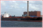 9006186 - CELIGNY (Bulk Carrier)