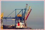 8402864 - LORD HINTON (Bulk Carrier)