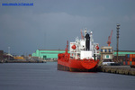 8800779 - ANTISANA SAFI (CHEMICAL TANKER)