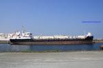 9459204 - CAP MEJEAN (Bunkering Tanker)