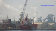 9428451 - KARINA THERESA (CHEMICAL TANKER)