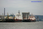 9186730 - LIBELLE (CHEMICAL TANKER)
