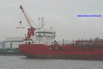 9228590 - MARIA THERESA (CHEMICAL TANKER)