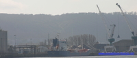 9265249 - STELLA VIRGO (Chemical Tanker)