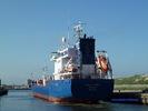 9265249 - STELLA VIRGO (Chemical Tanker)