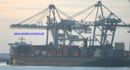 8413277 - CP EXPLORER (CONTAINER CARRIER)