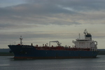9219264 - BRO PRIORITY (CHEMICAL TANKER)