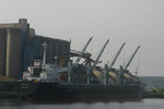 9261035 - PALAU (Bulk Carrier)