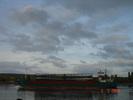 8906286 - SYLVE (General Cargo)