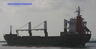 9014884 - ATLASGRACHT (General Cargo)
