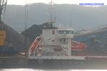 9268887 - FENSFJORD (General Cargo)