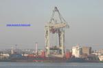 9125657 - KARIN (General Cargo)