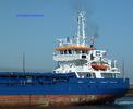 9390094 - KASTOR (General Cargo)