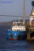 9030498 - LASS URANUS (General Cargo)