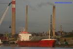 7032258 - LEA (General Cargo)