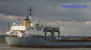 6717069 - MENOMINEE (General Cargo)
