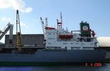 8302210 - MONA S (General Cargo)
