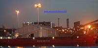 8710998 - MOSVIK (General Cargo)