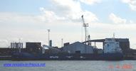 9194050 - SLOTERDIEP (General Cargo)
