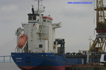 9263552 - VASADIEP (General Cargo)