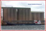 7126102 - APOLLO CONDOR (General Cargo)