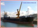 9195676 - FRI TIDE (General Cargo)
