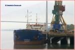 9324801 - PALMALI VOYAGER (General Cargo)