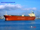 9336490 - SUMMIT EUROPE (Product Tanker)