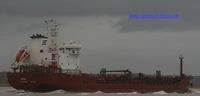 9413585 - HADA (Product Tanker)