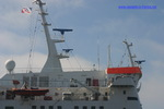 7920534 - SEAFRANCE RENOIR (Passenger Vessel)