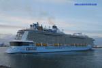 9656101 - ANTHEM OF THE SEAS (Passenger Vessel)