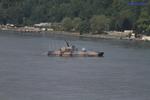 0 - SKJOLD - P960 - Patrol Boat (War Vessel)