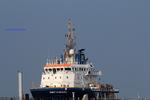 9322607 - SMIT KAMARA (Offshore Tug / Supply Vessel)
