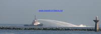 9393747 - ADROIT - VB 70 (Tug Boat - Remorqueur)